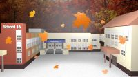 Autumn School_L