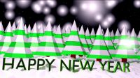 New year_S